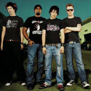 Sum_41-band-2004.jpg