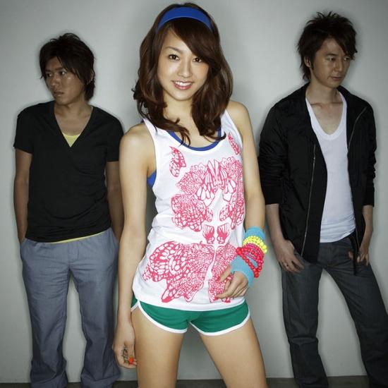 gnd001_s_www_barks_jp.jpg